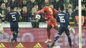 2017-11-16 Lukaku Belgium