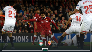 GFX AR Sevilla Liverpool