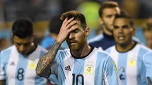 2017-10-06 Argentina Peru Messi