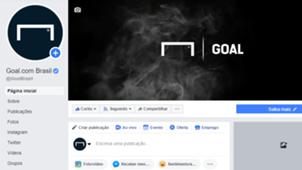 Goal Brasil