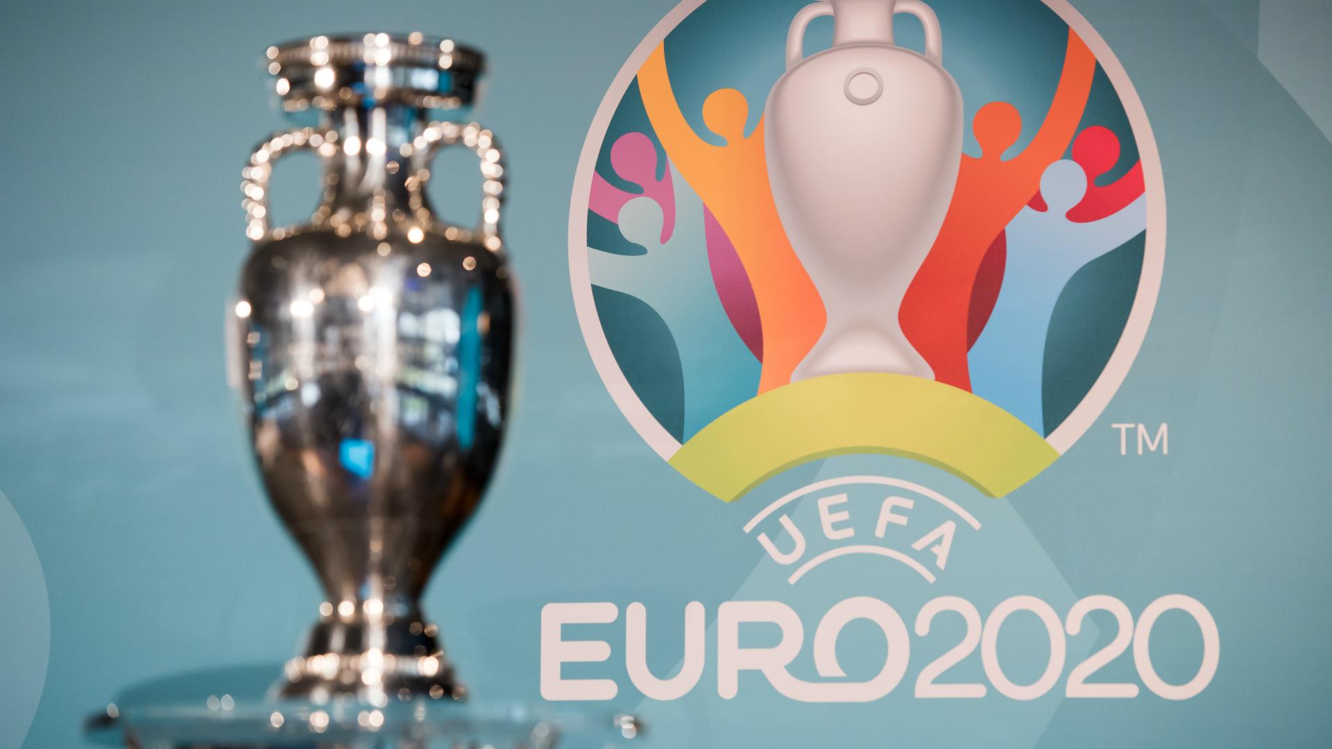 Calendario Qualificazioni Europei 2020.Qualificazioni Euro 2020 Gironi E Date Goal Com