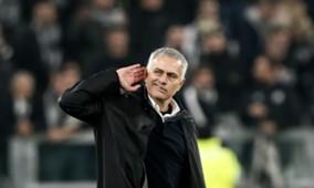 2018-11-07-mourinho