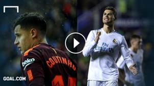 GFX Ronaldo Coutinho