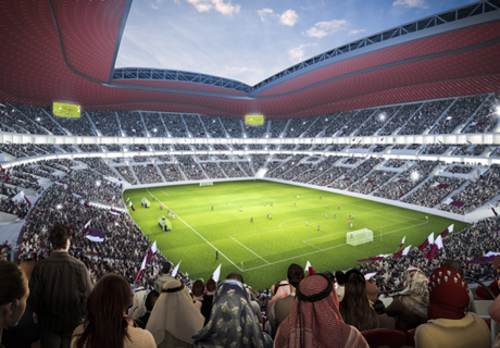 World Cup 2022: Everything we know so far