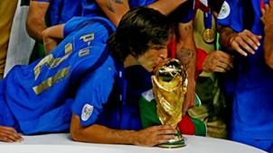 pirlo 2006 world cup
