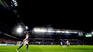 Stamford Bridge Chelsea 11042018
