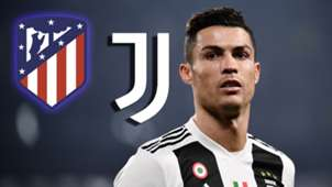 Atletico Juventus TV LIVE-STREAM Champions League