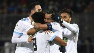 Dimitri Payet Bourg-en-Bresse Marseille Coupe de France 06022018.jpg