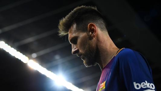 "Barça, Schwarzenegger : ""Messi est le Terminator du football"""