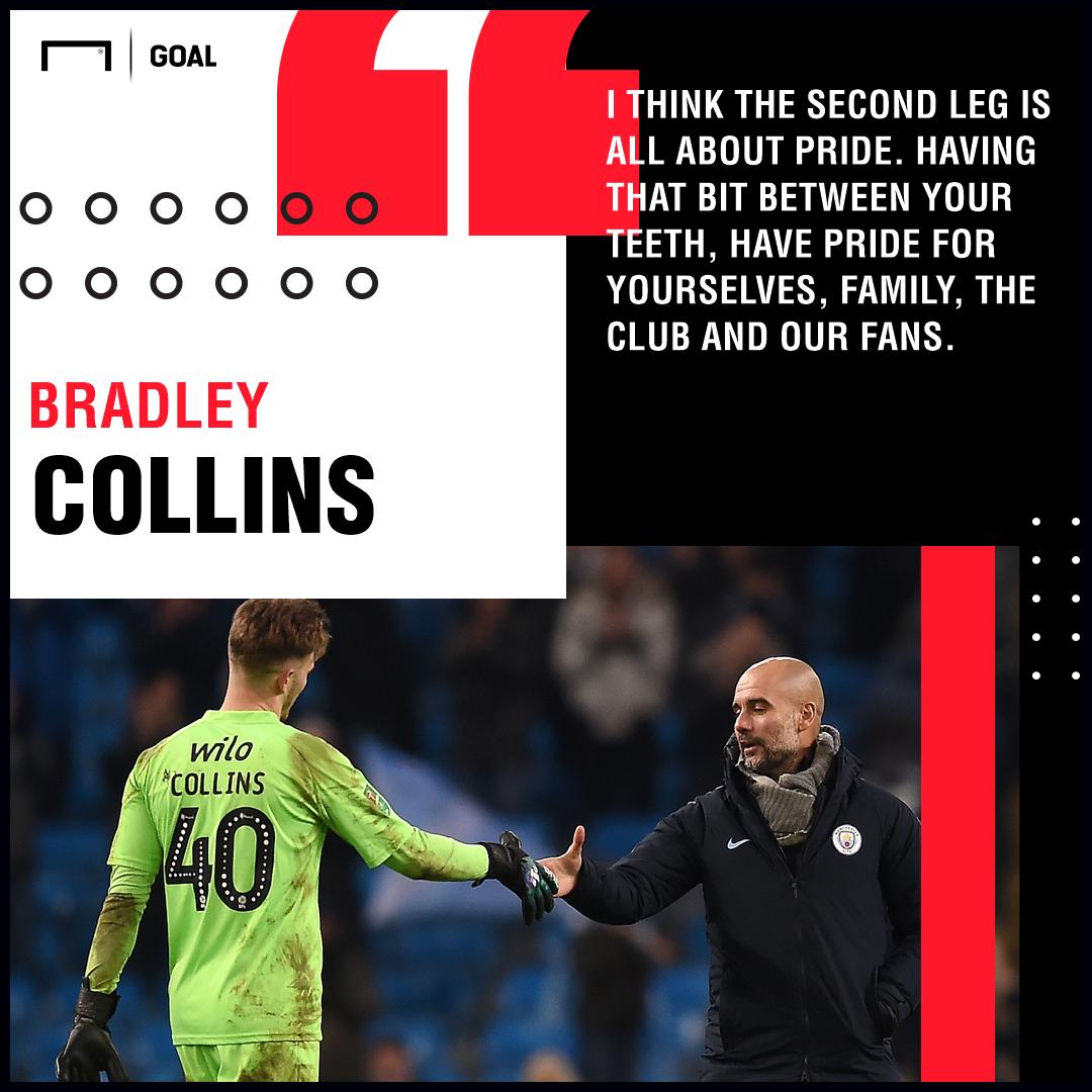 Bradley Collins GFX