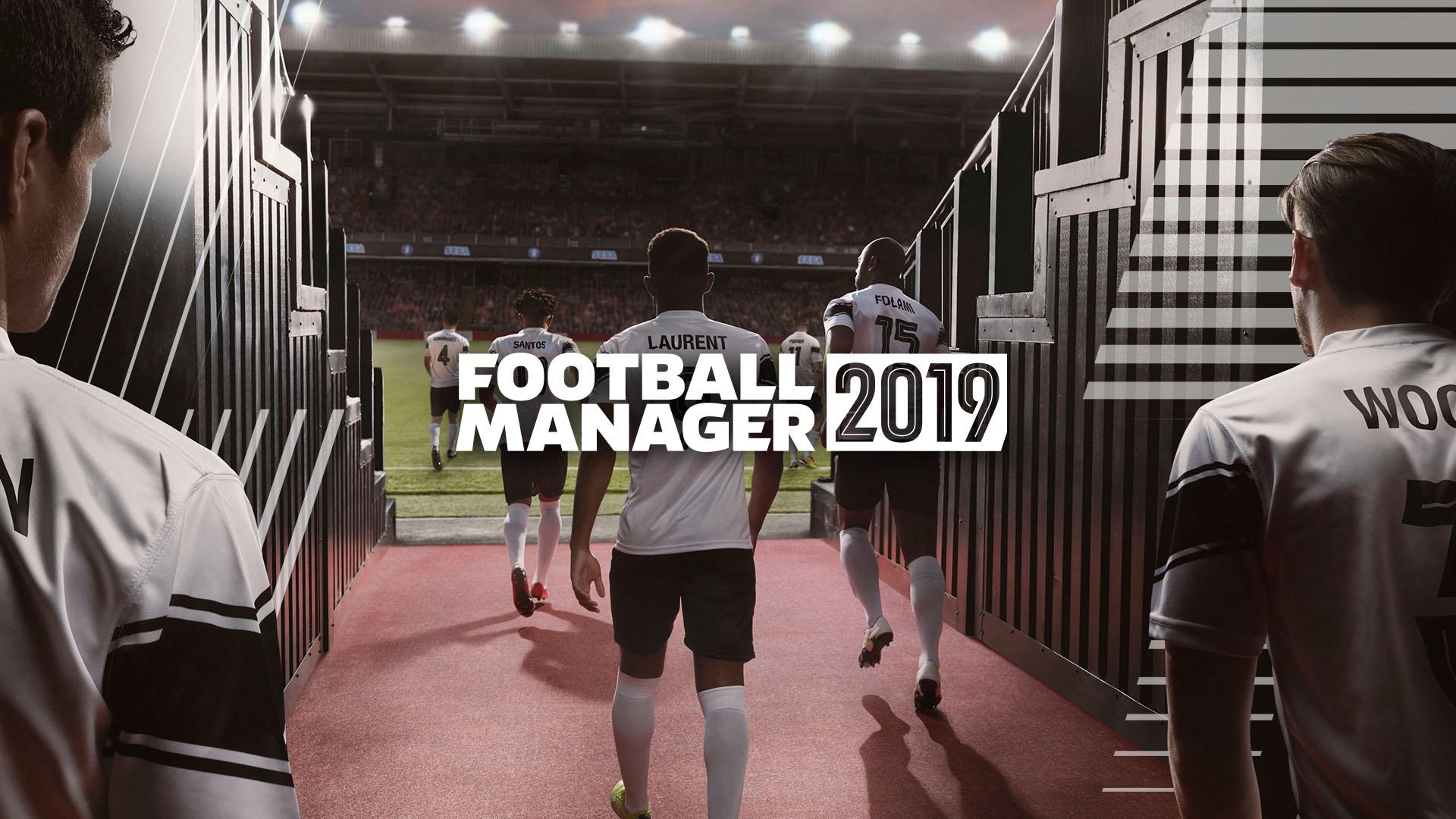 Fifa slopar fria byten och golden goal