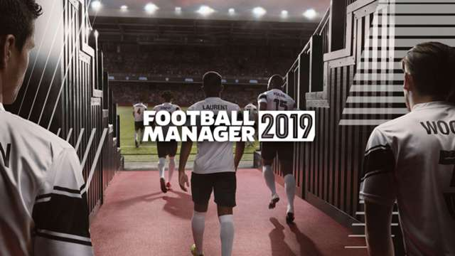 Football Manager 2019: Release date, full game, devices