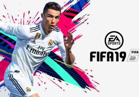 FIFA 19: Release date, features, FUT & everything we know