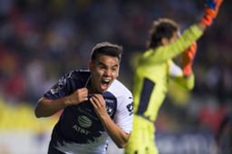 Rayados Morelia Clausura 2019