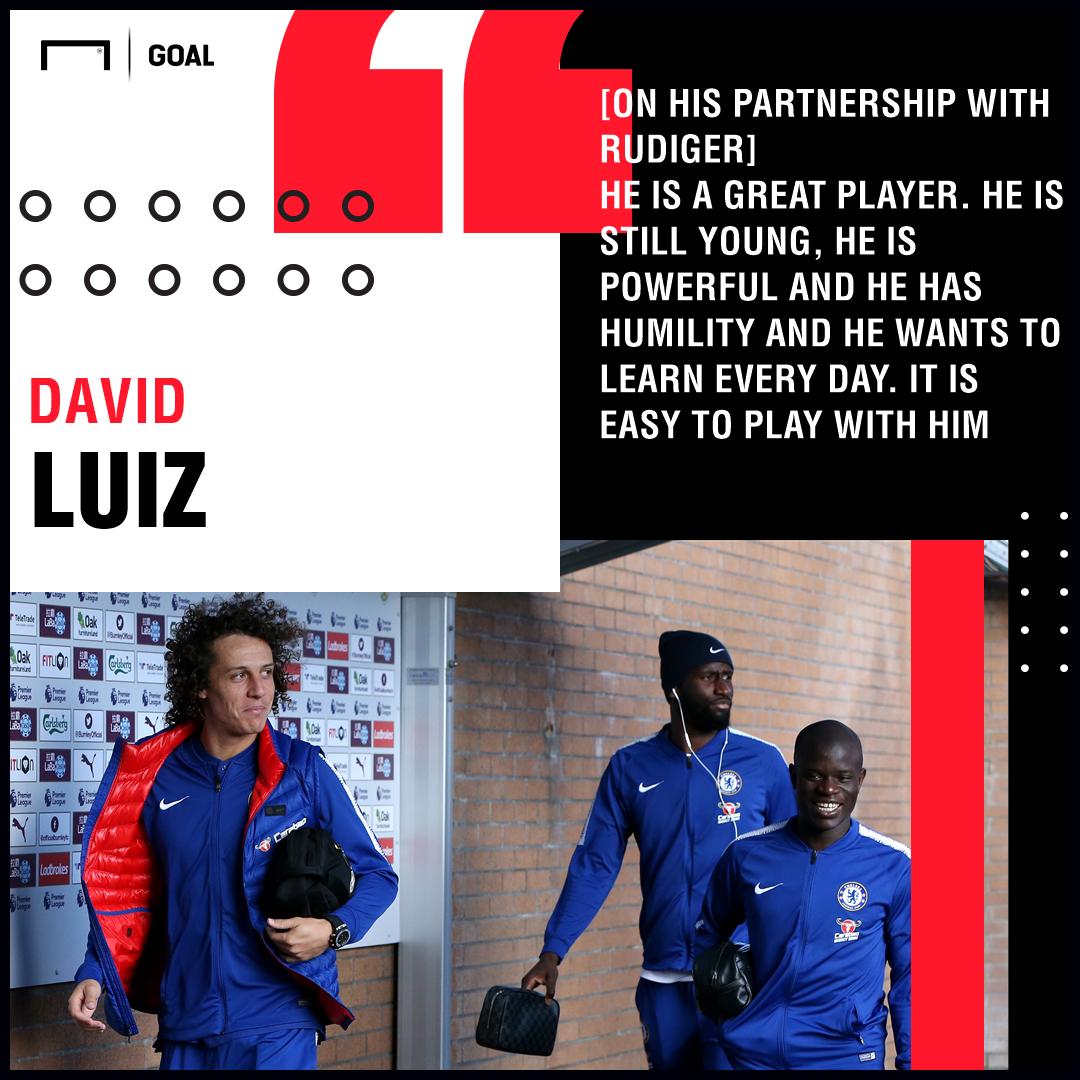 David Luiz quote GFX