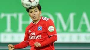 2018-11-17 Ito Tatsuya Hamburger HSV