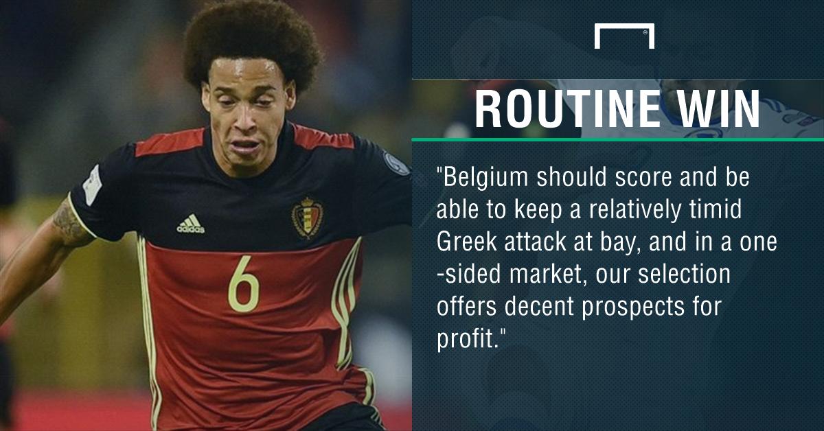 GFX Belgium Greece betting