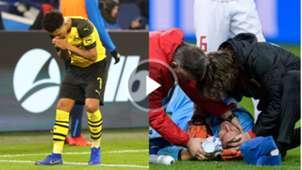 GFX Bundesliga