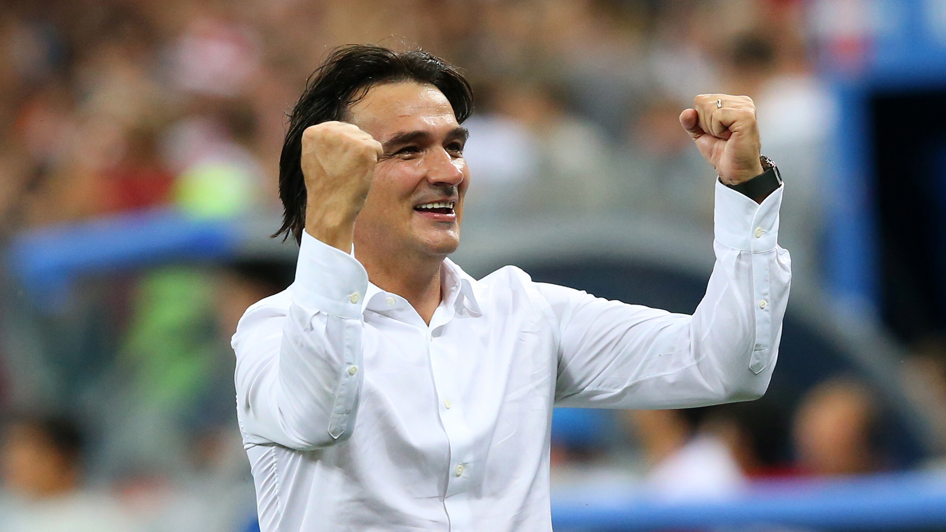 http://hrvatskifokus-2021.ga/wp-content/uploads/2018/07/zlatko-dalic-croatia-world-cup-2018_32u24c858rwp1hjjdic6h58no.jpg