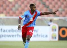 Edy Emomo Ngoyi