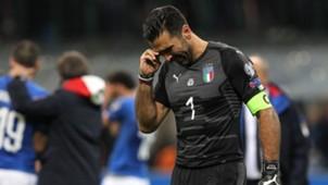 2017-11-23 Italy Buffon