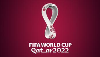 Copa do Mundo Qatar