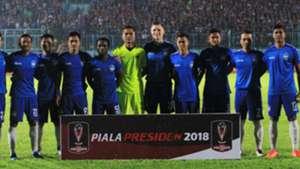 Tim PSIS Semarang
