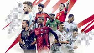 International matches 230318