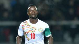 Mane Senegal 23032017