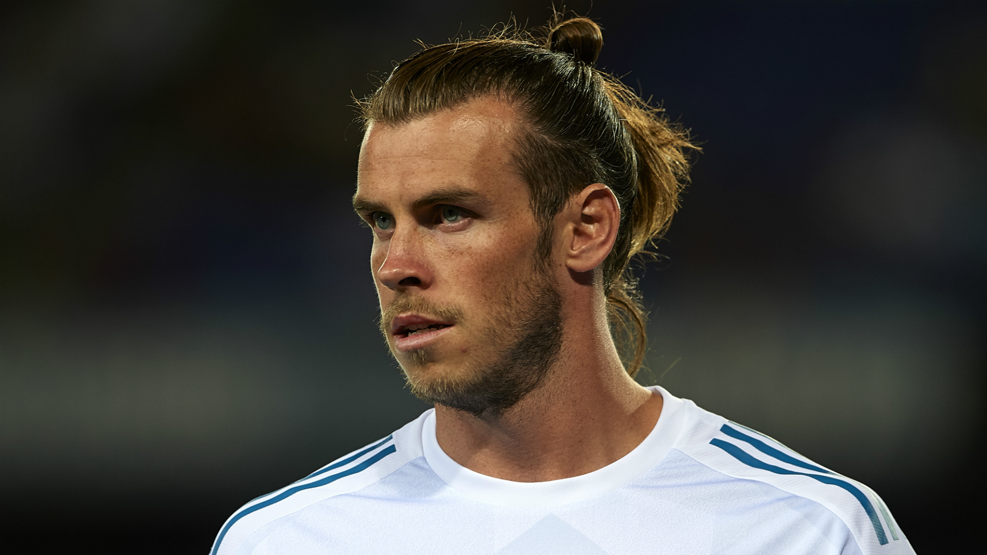 Who could replace Gareth Bale and Karim Benzema?
