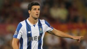 Ivan Marcano Porto