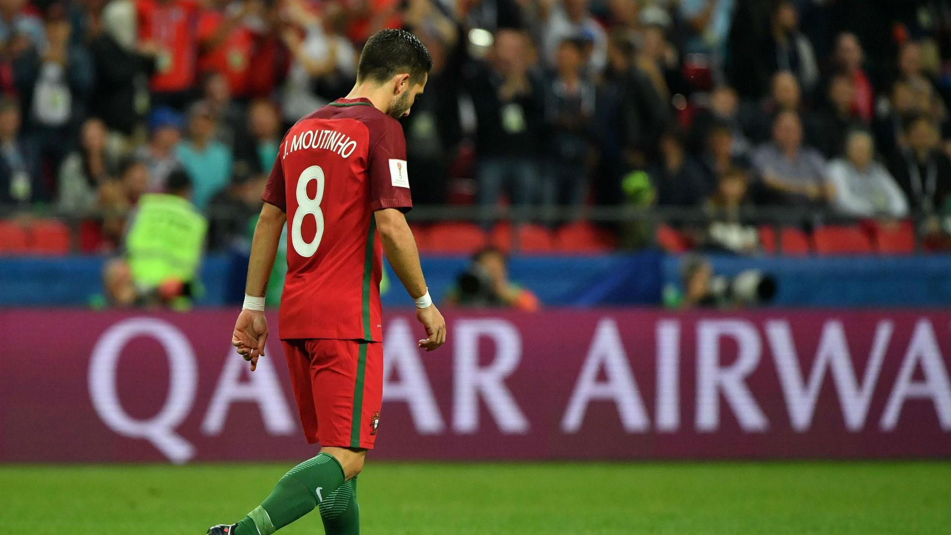 Confederations Cup, poker da finale per Germania e il Messico va ko