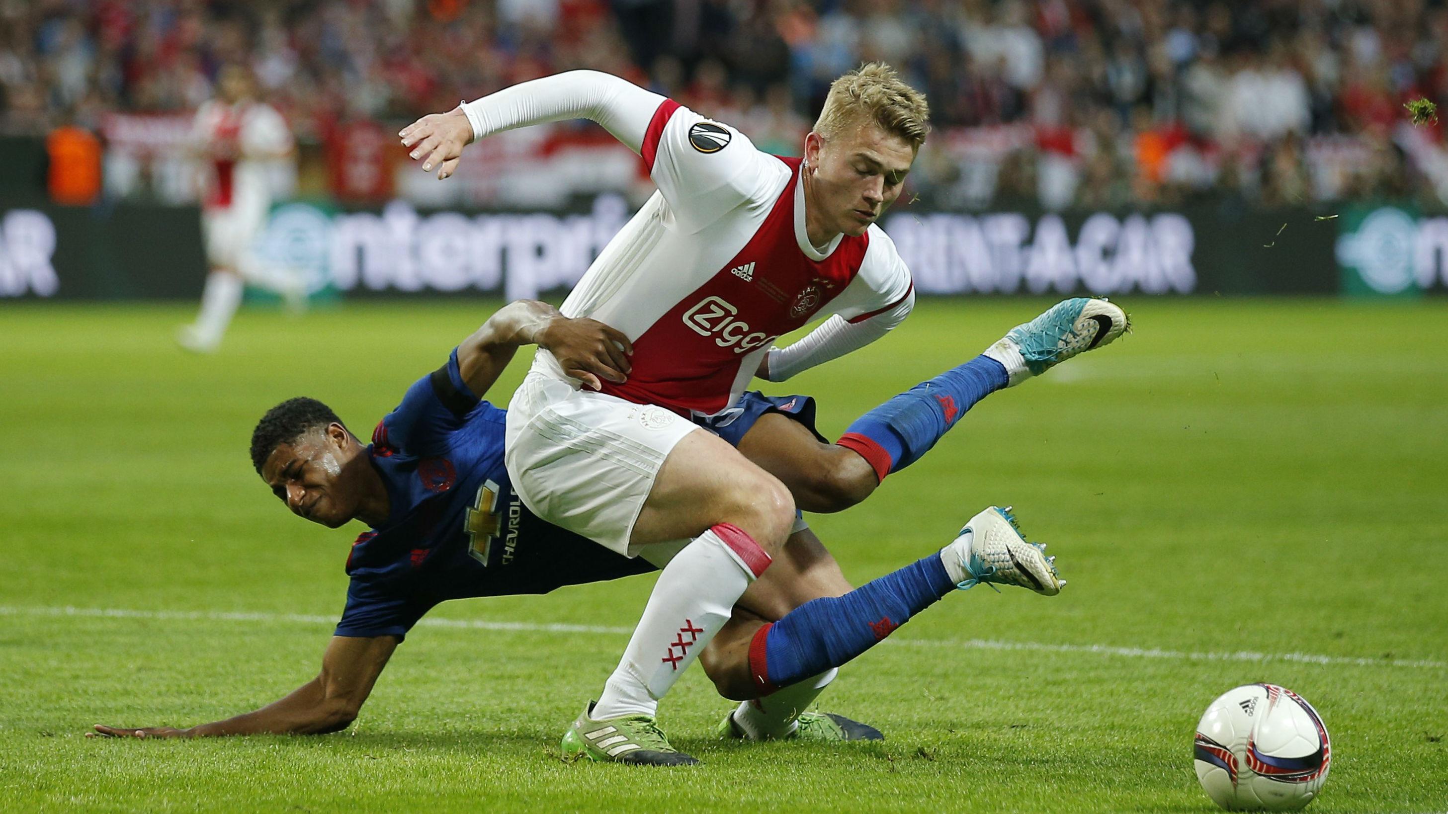 ee5bb3c42a Europa League  United é campeão na idade e na força do pragmatismo ...