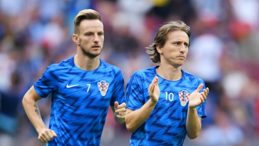 44230522c Real Madrid news  Luka Modric is the best player in the world - Ivan Rakitic