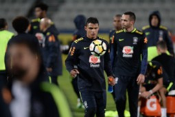 Thiago Silva Brazil 05062017