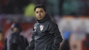 Marcelo Gallardo River Belgrano Superliga argentina 1800818