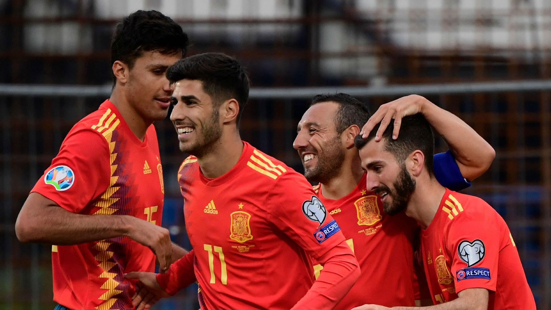 Nhận định Tây Ban Nha vs Thụy Điển: Cơ hội quý hơn vàng