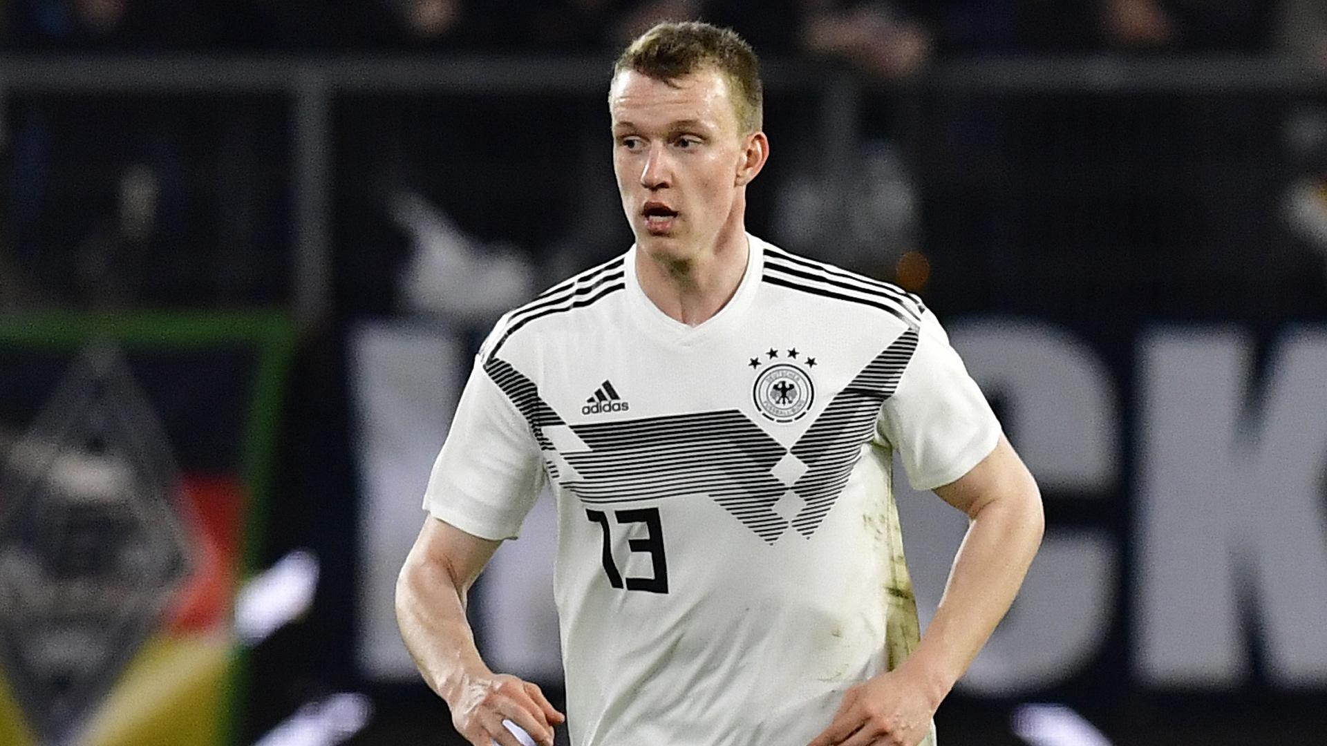 BVB: News und Transfer-Gerüchte - Lukas Klostermann wird beobachtet, Thorgan Hazard will nicht nach Dortmund