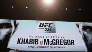 McGregor Khabib TV LIVE-STREAM UFC299