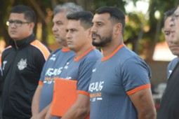 Mario Jara (Paraguay) 05-11-18