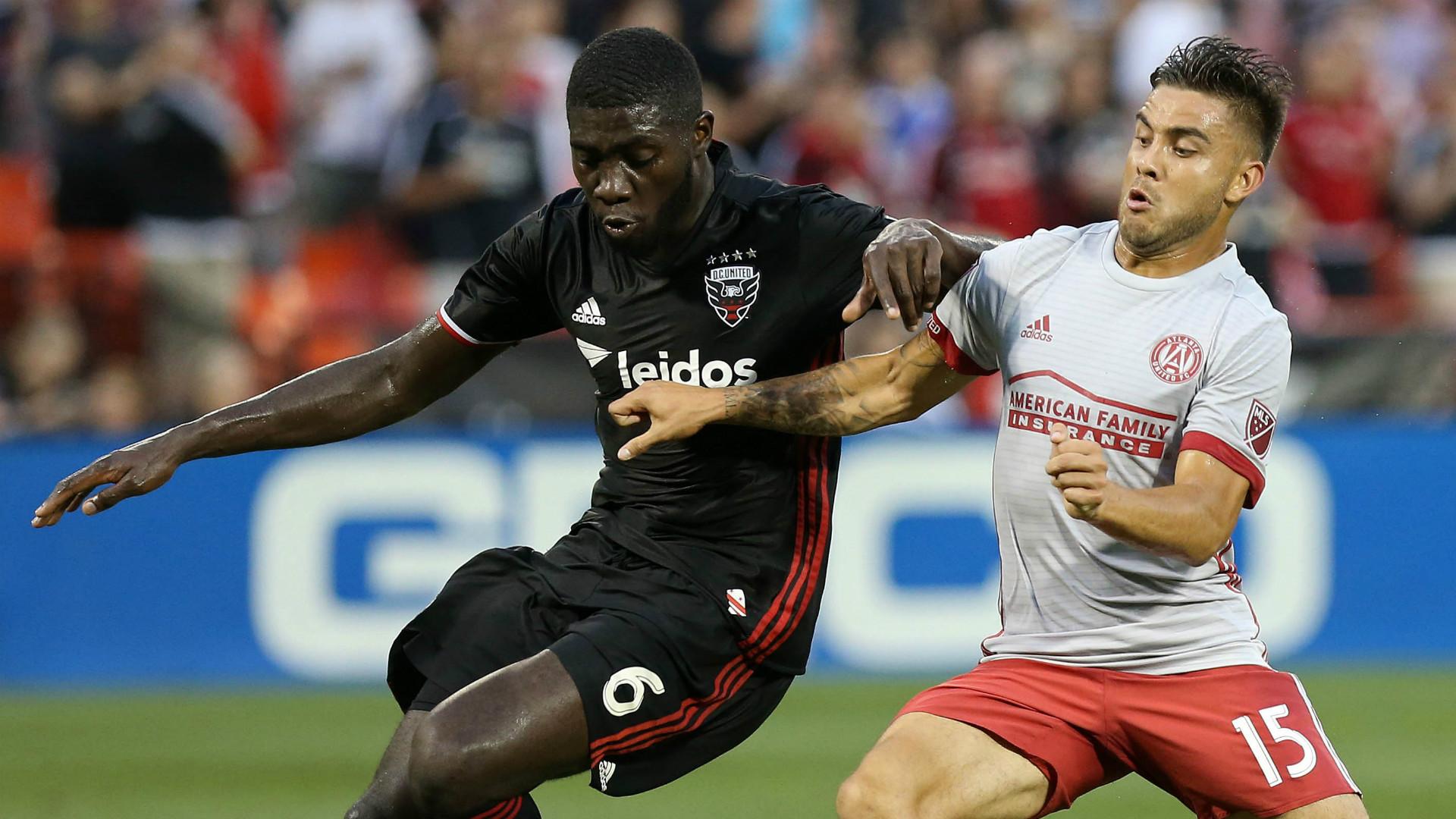 Hector Villalba Kofi Opare MLS 06212017