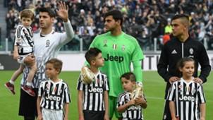 Rubinho - Juventus