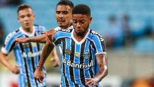 André Grêmio São José-RS Gauchão 09032019