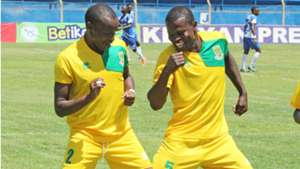 Mathare United sink Sofapaka.
