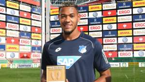 ONLY GERMANY Joelinton Hoffenheim