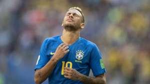 2018-06-23 Neymar