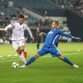 الإمارات - الكويت