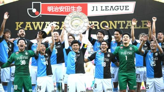 kawasaki-champion.jpg