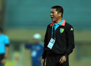 Chu Dinh Nghiem