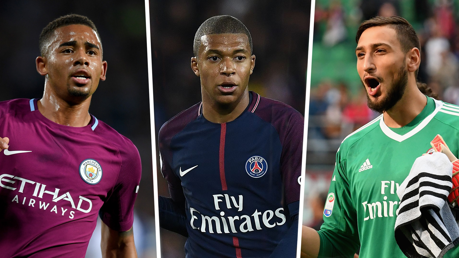 Fifa 18 very young players fifa 18 change resolution